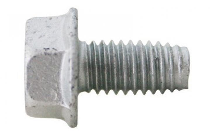 ~ DIN 7500DE • ocel • mikrolamelový zinkový povlak