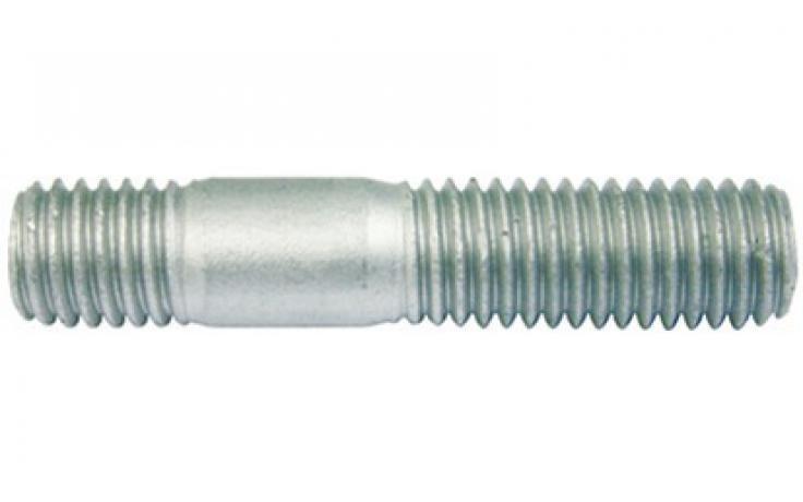 DIN 939 • pevn.tř. 5.8 • mikrolamelový zinkový povlak