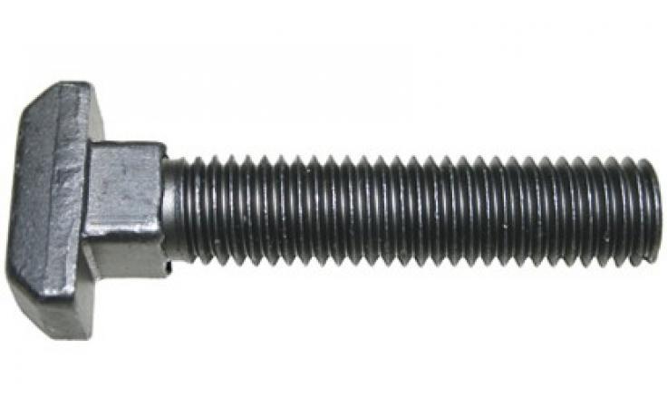 Forma B, ocel, pevn.tř. 4.6, BPÚ