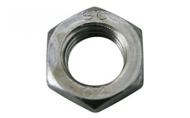 Forma B, ocel, pevn.tř. 04, jemný závit, BPÚ