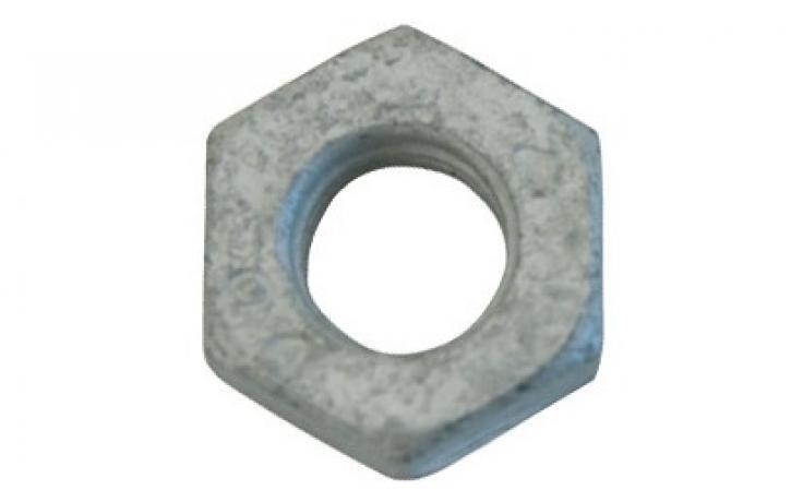 Ocel, pevn.tř. 04, jemný závit, flZnnc-720h-L