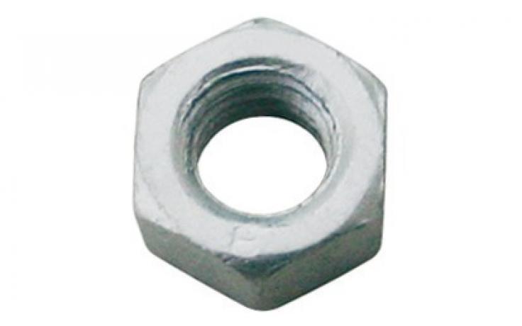Ocel, pevn.tř. 8, levý závit, flZnnc-720h