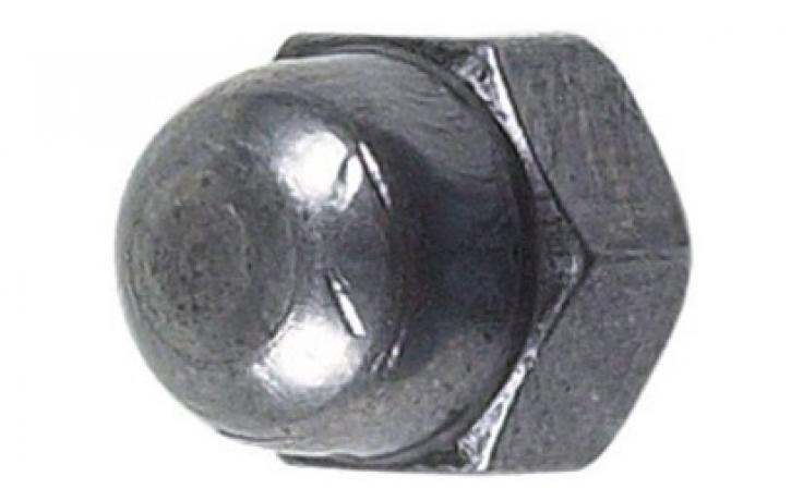 Ocel, pevn.tř. 6, BPÚ