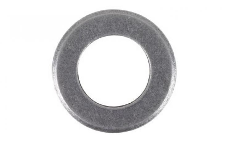 DIN 125 • forma B • ocel 140HV • BPÚ