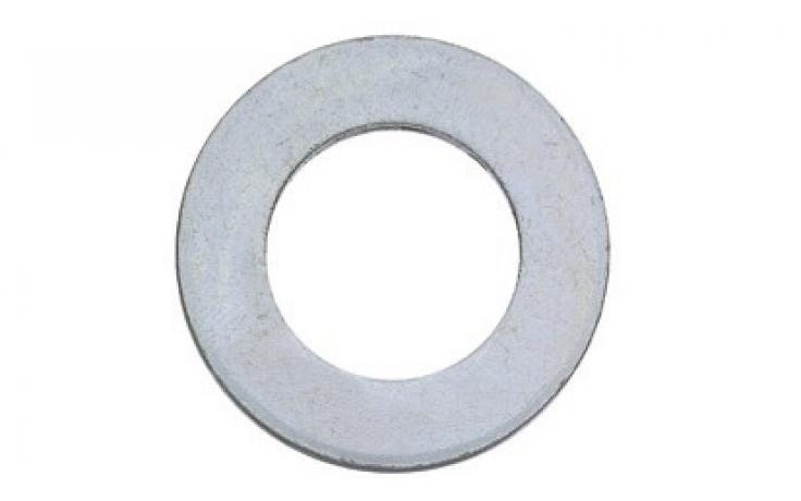 ISO 7089 • ocel 200HV • žárový zinek