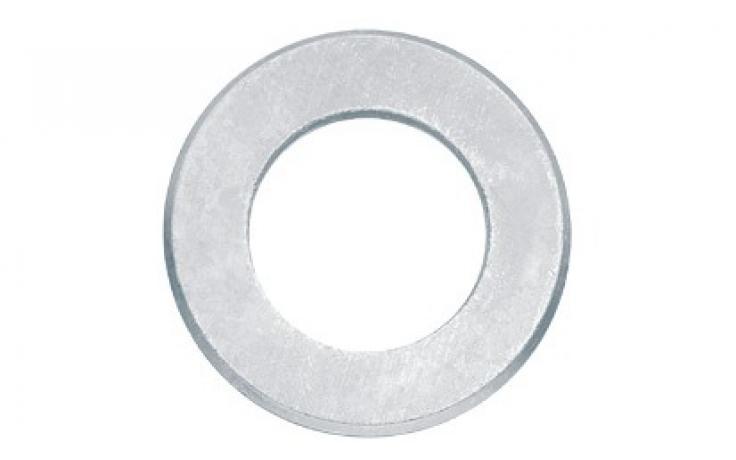ISO 7089 • ocel 300HV • pozink
