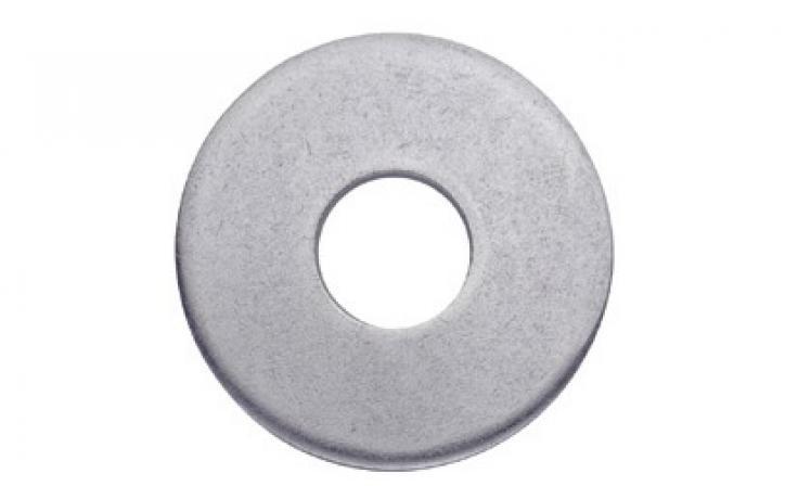 Ušlechtilá ocel nerez A2, 200 HV
