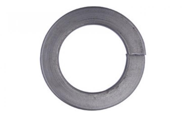 DIN 128, forma A, ušlechtilá ocel nerez A2