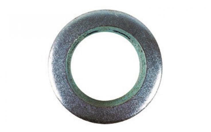 DIN 7989-1 • ocel 100HV • BPÚ