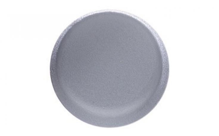 Krytky pro šrouby parapetní 3,9 mm
