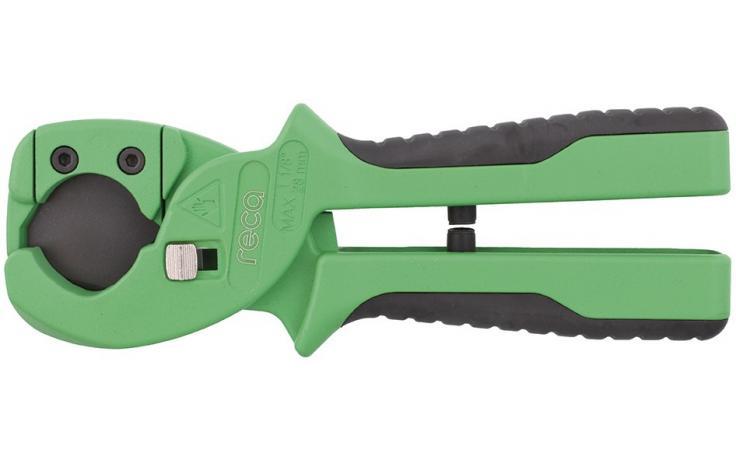 Nůžky na hadice a plastové trubky 28 mm