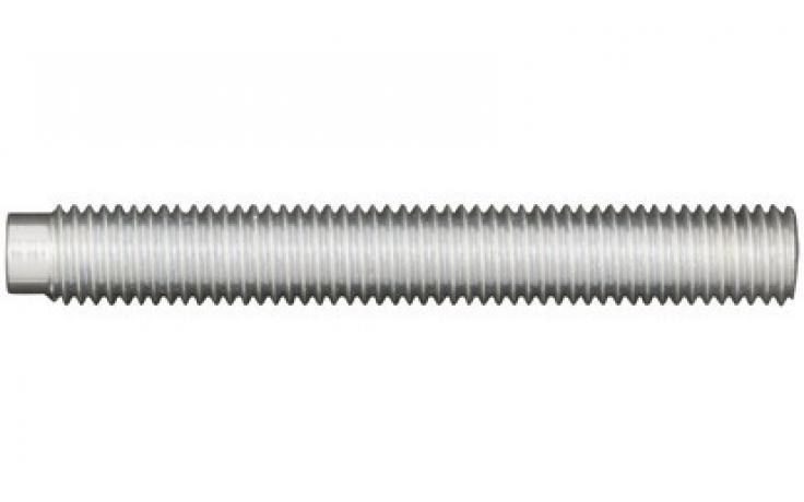 Pouzdra s vnitřním závitem VMU-IG, ocel pozink