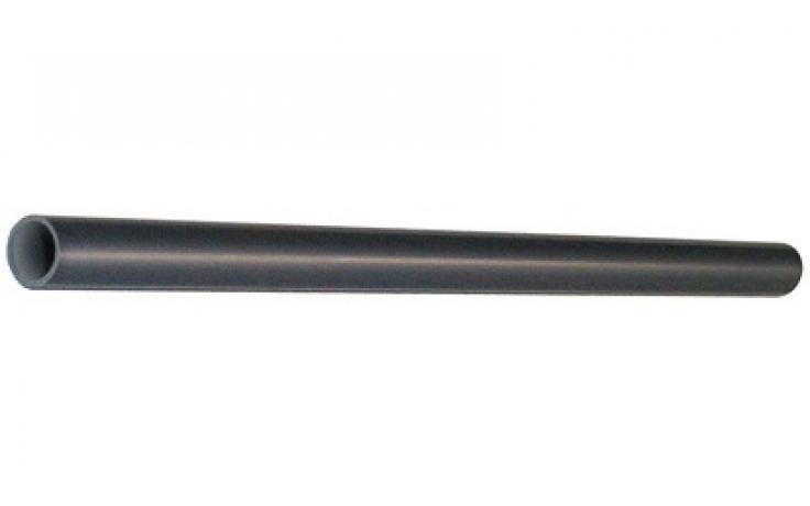 Prodlužovací trubka pro statickou míchačku