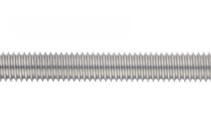 DIN 976-1 • A2 • standardní metrický závit