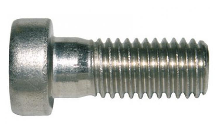 DIN 6912 • A4-070
