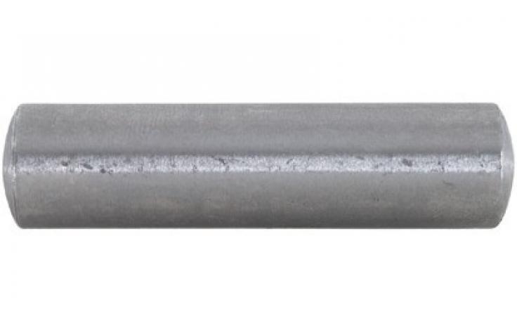 DIN 7 forma A, ocel, nekalená, BPÚ