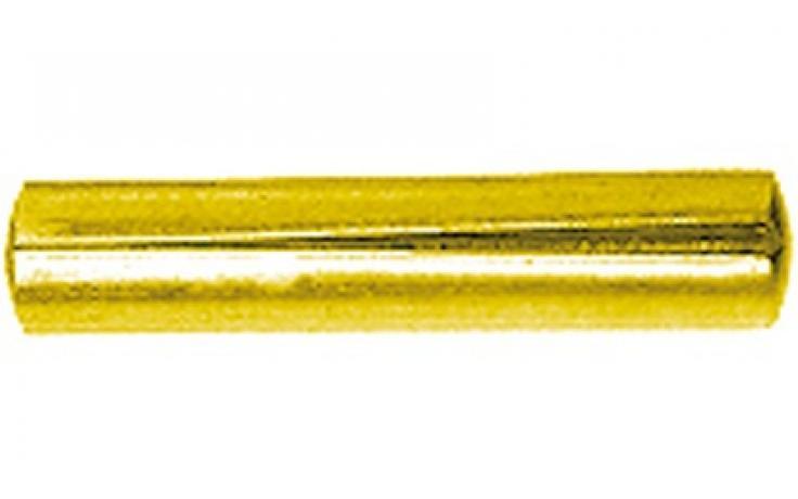 Ocel, žlutý zinek