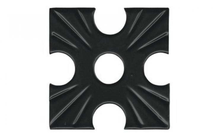 Ocel • černěné