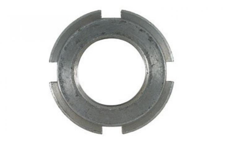 Forma W, ocel, pevn.tř. 5, BPÚ