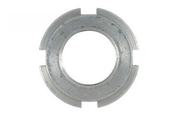 Forma W, ocel, pevn.tř. 5, flZnnc-720h