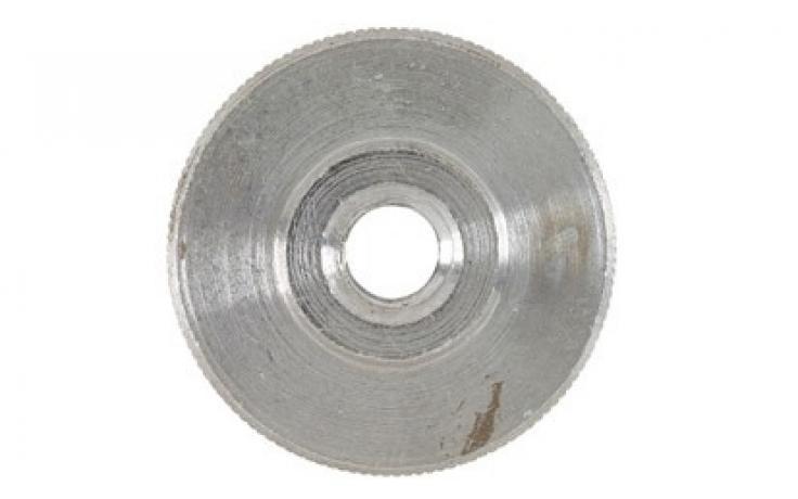 DIN 467, ocel, pevn.tř. 5, BPÚ