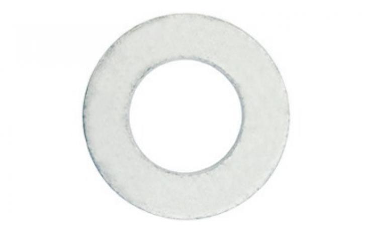 DIN 134 • ocel 140HV • mikrolamelový zinkový povlak