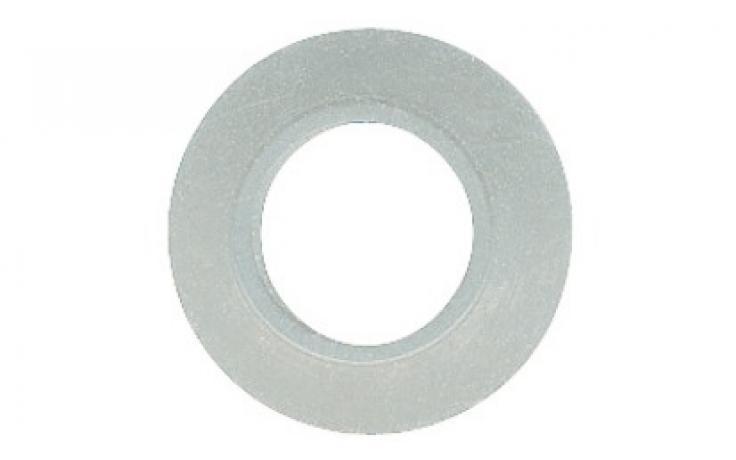Kulové podložky, forma C, ušlechtilá ocel nerez A2