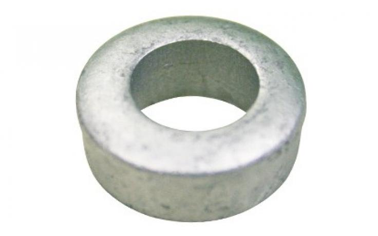 DIN 7989-1 • ocel 100HV • mikrolamelový zinkový povlak