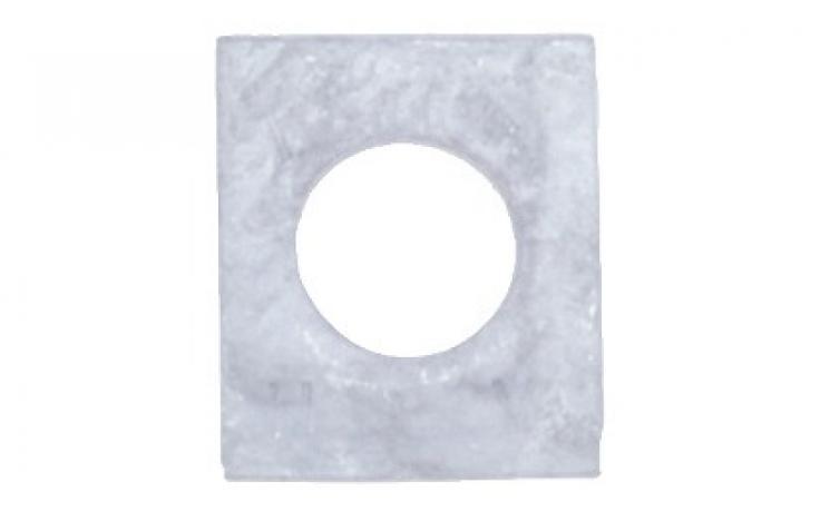 DIN 6917 • ocel C45 • žárový zinek
