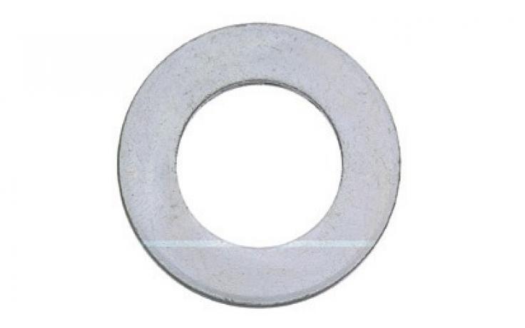 ISO 7089 • ocel 300HV • mikrolamelový zinkový povlak