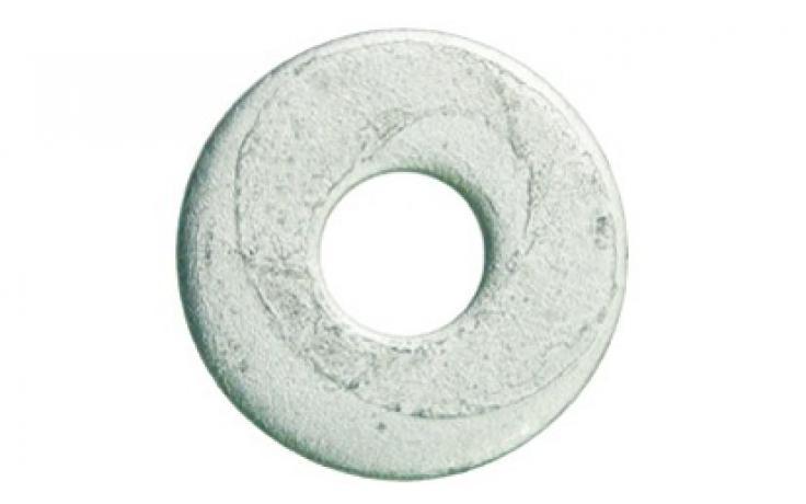 DIN 7349 • ocel 100HV • mikrolamelový zinkový povlak
