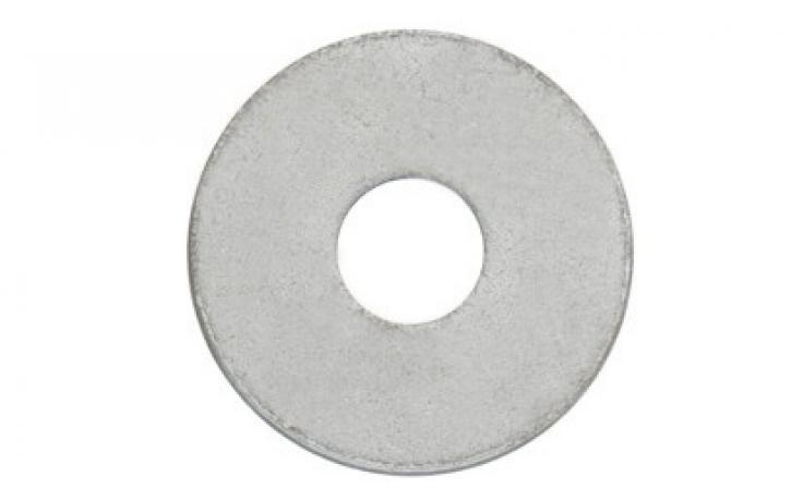Forma R, ušlechtilá ocel nerez A2