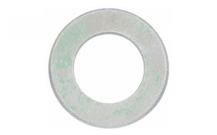 DIN 7349 • ocel 100HV • žárový zinek