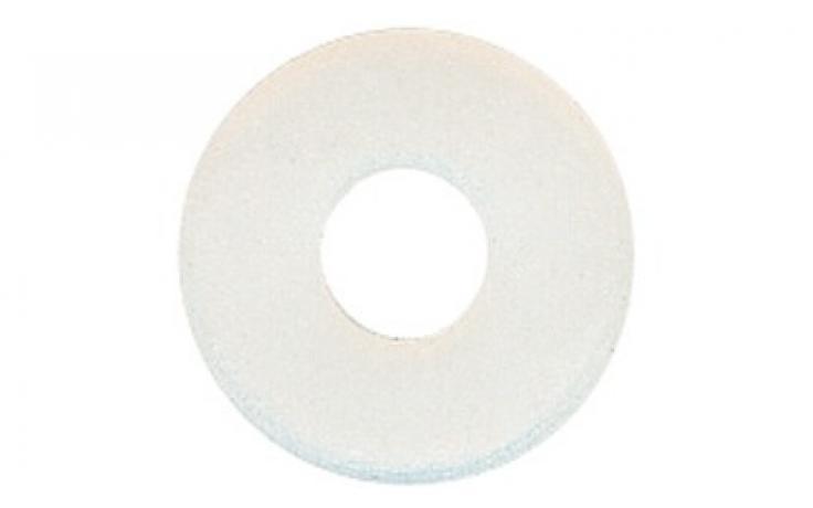 DIN 9021 (ISO 7093), podložky, polyamid