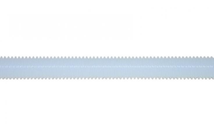 DIN 976, závitové tyče, 1 metr, polyamid