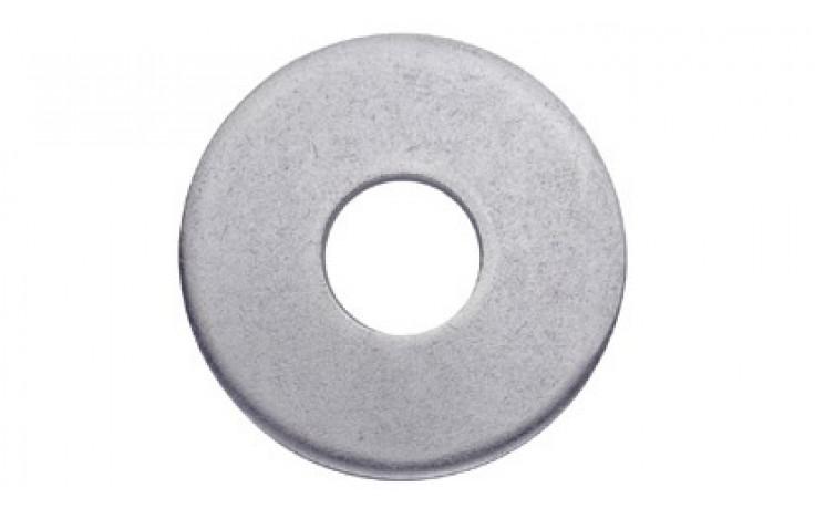 SHB-I7093-1-200HV-A2-M5=5,3mm