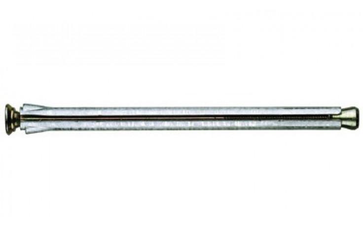 Metallrahmendübel 10 x 182 mm