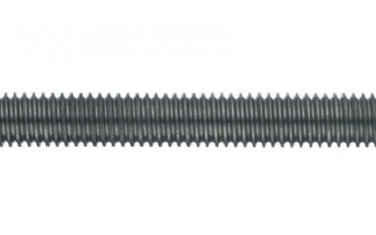 GWDSTG-D976-1-A-4.8-BLK-M30X2X1000