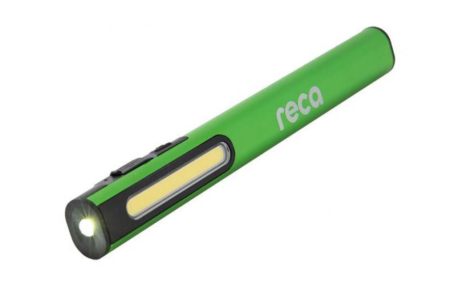 RECA Werkstattleuchte Ultra R-Star