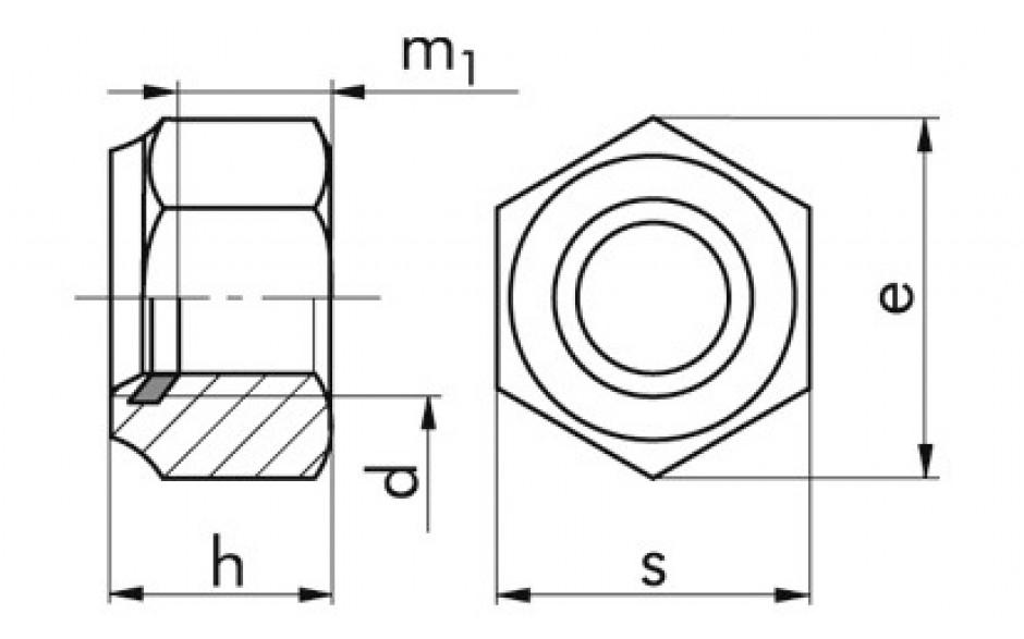 MU-SB-STOP-E15048-I7040-8-A3K-M10-CE