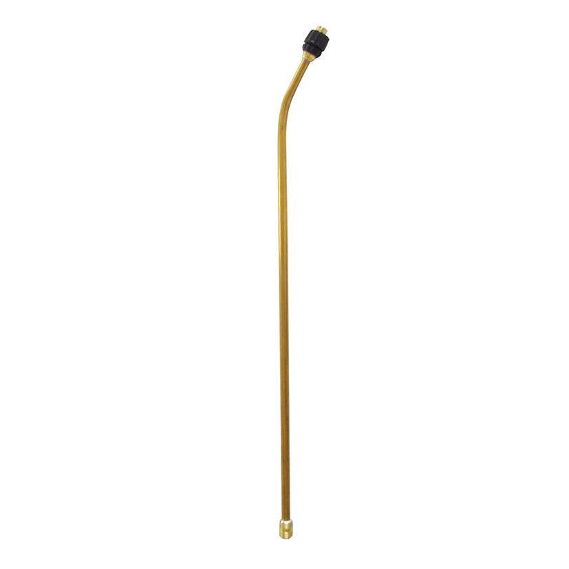 MESTO Spritzrohr 100 cm für Schalölspritze