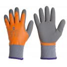 Zimní rukavice RECA Thermo Super+ vel.9