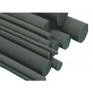 Šnůra 6 mm (balení = 10 m)