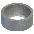 Lindapter® kuželové pánve Typ HC - temperovaná litina - pozink - HC12