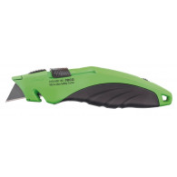 RECA ULTRA SAFETY CUTTER