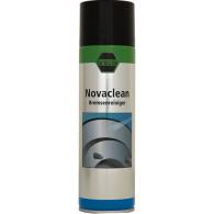 Arecal univerzální čistič Novaclean a čistič brzd 500 ml