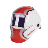 Automatická svařovací helma Varioprotect X XL-W